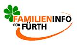 Familieninfo Fürth