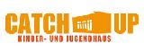 Kinder & Jugendhaus Catchup