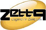 Zett9