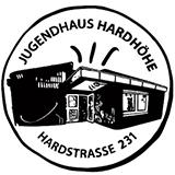 Jugendhaus Hardhöhe